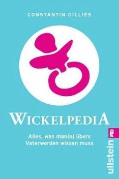 Wickelpedia - Gillies, Constantin