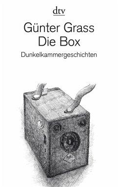 Die Box - Grass, Günter