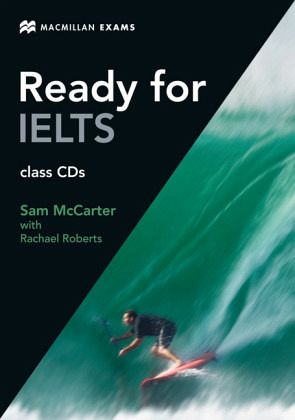 Academic Writing Practice For Ielts Pdf By Sam Mccarter