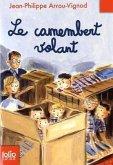 Camembert Volant