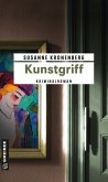 Kunstgriff / Norma Tanns dritter Fall