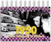 1950 - Unser Jahrgang in Bildern