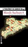 Mords-Sachsen Bd.4