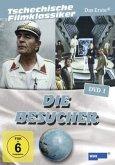Die Besucher - DVD 1