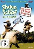 Shaun das Schaf - Das Hüpfschaf (DVD)