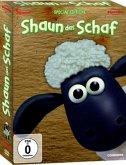 Shaun das Schaf - Special Edition 1 (5 DVDs)