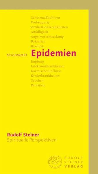 Stichwort Epidemien