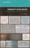 Verewigt in Salzburg