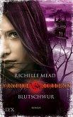 Blutschwur / Vampire Academy Bd.4