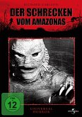 Classic Monster Collection: Der Schrecken vom Amazonas