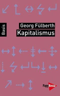 Kapitalismus - Fülberth, Georg