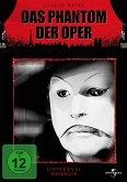 Classic Monster Collection: Phantom der Oper