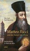 Matteo Ricci und der Kaiser von China