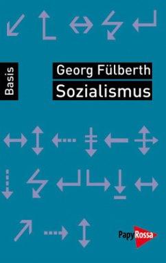 Sozialismus - Fülberth, Georg