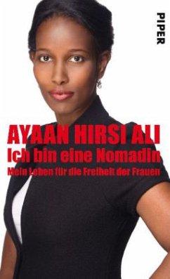 Ich bin eine Nomadin - Hirsi Ali, Ayaan
