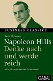 Napoleon Hills