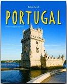 Reise durch Portugal