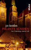 Pikante Sünden / Paul Flemming Bd.2