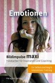 Bildimpulse maxi. Emotionen
