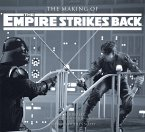 The Making of the Empire Strikes Back: The Definitive Story