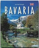 Journey through Bavaria