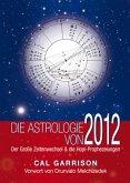 Die Astrologie von 2012