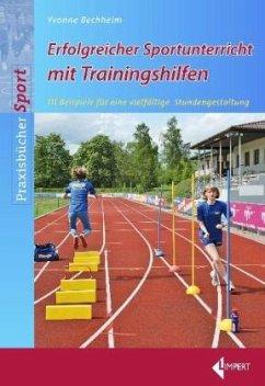 Trainingshilfen für den Sportunterricht