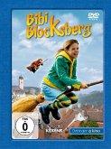 Bibi Blocksberg - Kinofilm (nur für den Buchhandel)