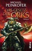 Das Gesetz der Orks / Orks Bd.3