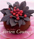 Torten Couture