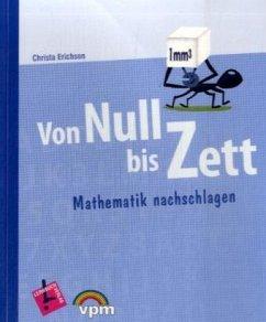 Von Null bis Zett