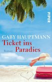 Ticket ins Paradies
