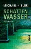 Schattenwasser / Horndeich & Hesgart Bd.3
