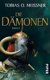 Die Dämonen Bd.1