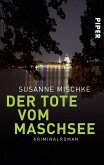 Der Tote vom Maschsee / Kommissar Völxen Bd.1