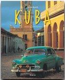 Reise durch Kuba