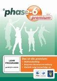 Phase 6 Premium 2.1
