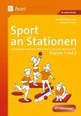 Sport an Stationen 1/2