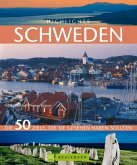 Highlights Schweden