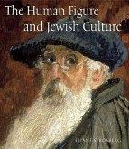 The Human Figure and Jewish Culture