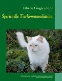 Spirituelle Tierkommunikation