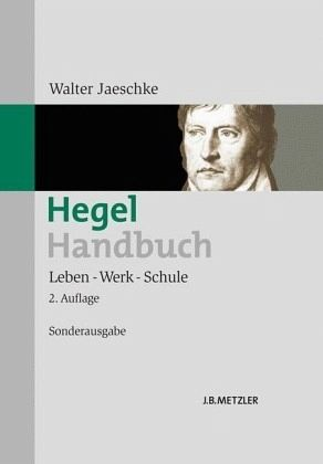 hegel and the hermetic tradition pdf