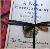 A Noble Entertainment-Music From