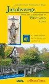 Jakobswege 08. Von Höxter nach Dortmund