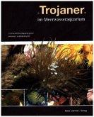 Trojaner im Meerwasseraquarium