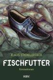 Fischfutter / Hartmann Bd.3