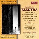Strauss/Elektra