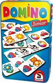Schmidt 51240 - Domino Junior