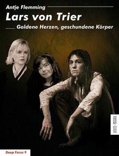 Lars von Trier - Flemming, Antje