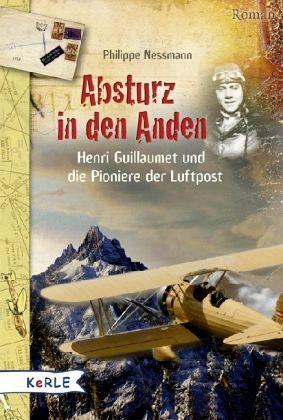 Absturz In Den Anden Film Stream